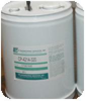 冷冻压缩机CP-4214-320油
