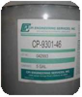 冷冻压缩机油930146