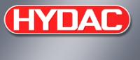 HYDAC 公司�介