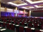 北京顺义企业年会舞台灯光设备租赁服务公司-蓝色圣火 拥有高端技术型人才