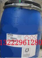 超强6碳防泼水剂6碳强泼水剂