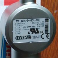 EDS3446-3-0400-000 Hydac 现货供应