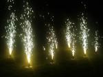 北京朝阳区冷焰火专业燃放-北京庆典设备租赁
