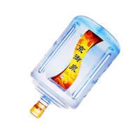 京御泉桶装水