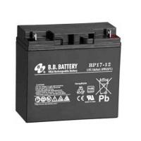 BB蓄电池BP系列