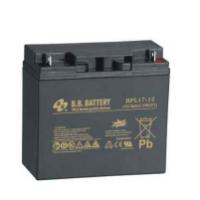 BB蓄电池BPL系列