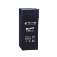 BB蓄电池MSB系列