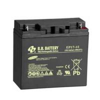 BB蓄电池EP(高循环)系列