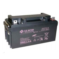 BB蓄电池EVP(高功率)系列