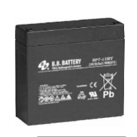 BB蓄电池RT系列