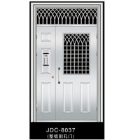 JDC-8037(整板割孔门)