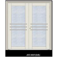 JDC-6007(白色)