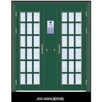 JDC-6005(星际绿)