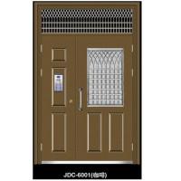 JDC-6001(咖啡)