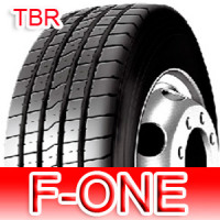 F-ONE TRUCK TIRE