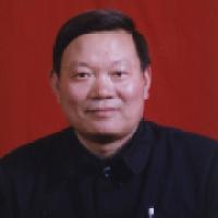 世界文�W��g家�f���s�u主席吉春