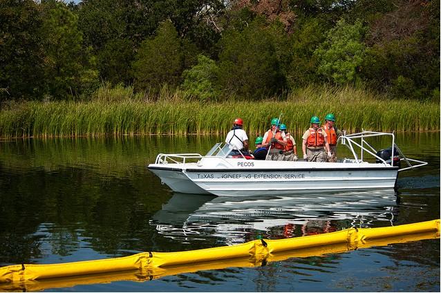 TEEX Oil Spill Control training.jpg