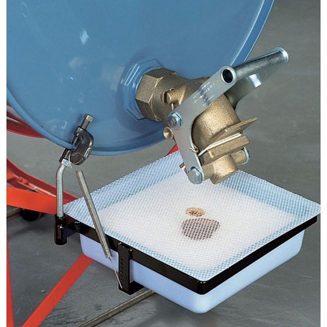 大口铜质油桶龙头-长沙湘安环保官网提供高压灭菌袋