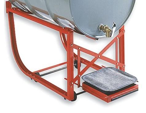 小口镀锌油桶龙头-长沙湘安环保官网提供高压灭菌袋