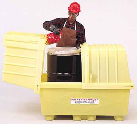 5升油桶尺寸