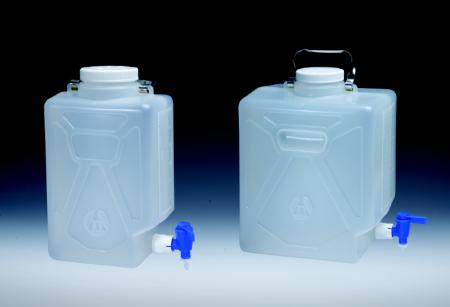 带龙头桶/带龙头容器-长沙湘安环保科技有限公司