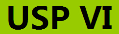 USP VI �D��.jpg