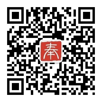 qrcode_for_gh_29f2f8ff2103_344.jpg
