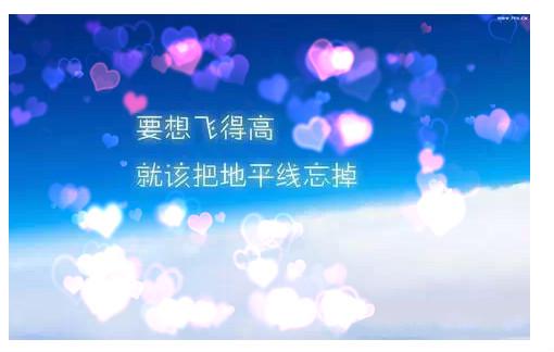 QQ图片20150203040517_meitu_2.jpg