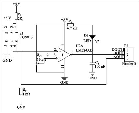传感器采集处理电路.png