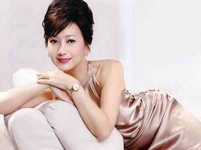59岁赵雅芝,58岁刘晓庆