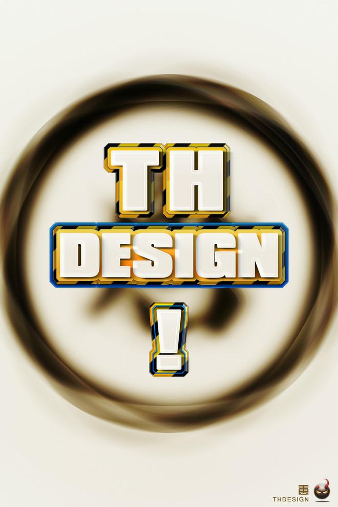 平面设计-ui设计