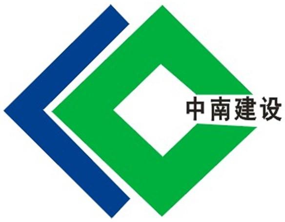 中南民族大学矢量图