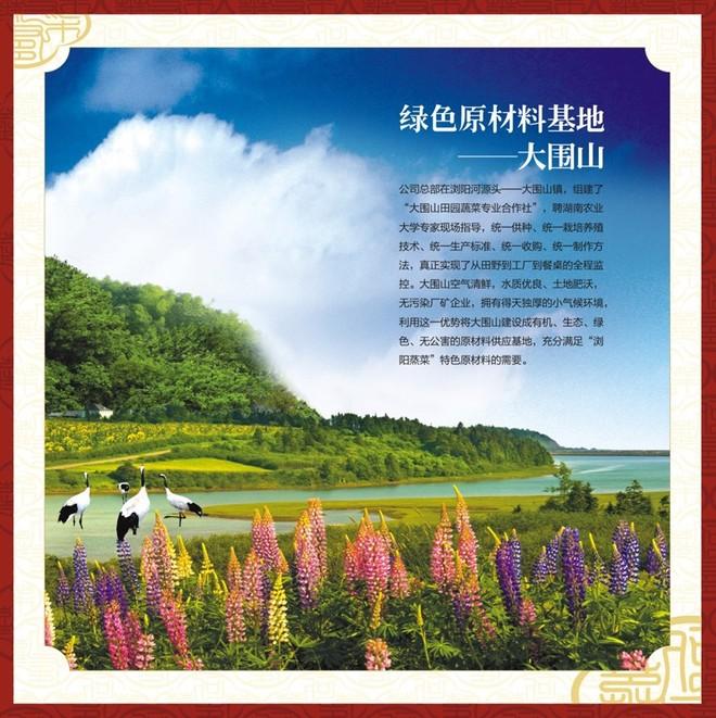 浏阳蒸菜 统一展板1.jpg