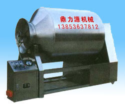 GR-1000真空滚揉机