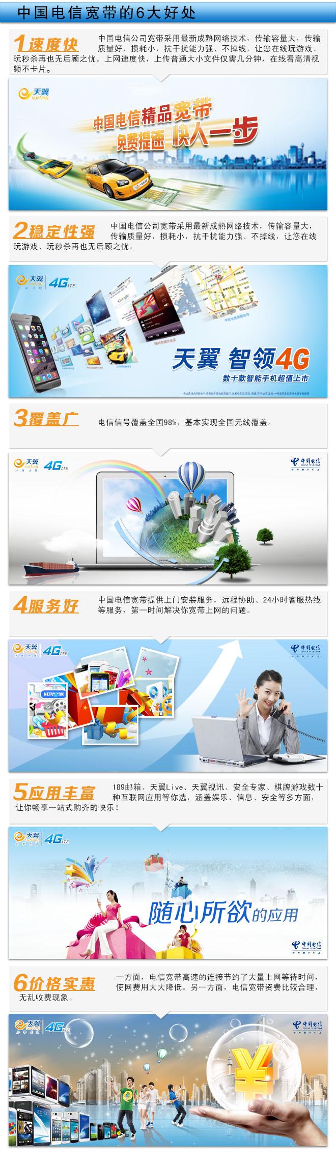 安装电信宽带的6大好处图片.jpg