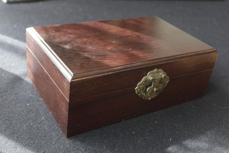 百年好盒.jpg
