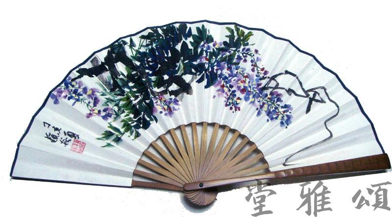 扇面-紫藤x.jpg