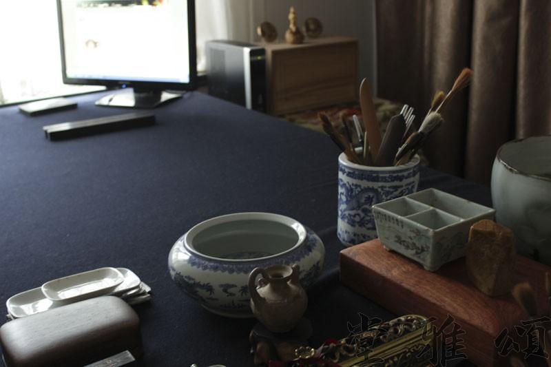 画桌1.jpg