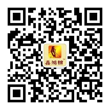 1418896788436041.jpg