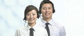 联系我们_副本.jpg