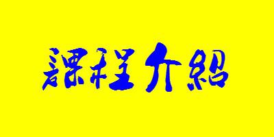 未命名_meitu_11.jpg