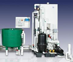 4循环水养殖成套设备.jpg