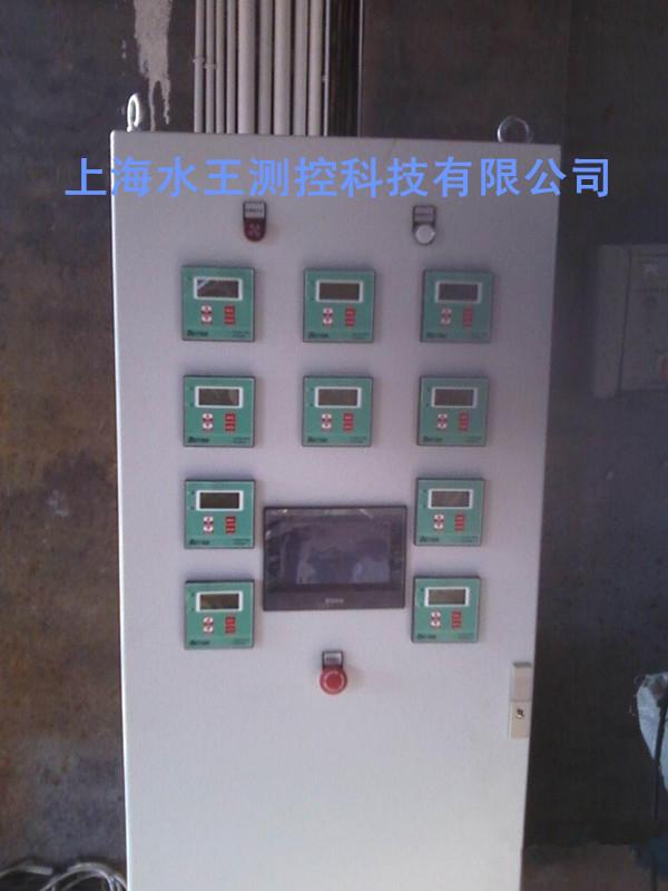 水王义乌项目电镀废水加药自动控制箱.jpg