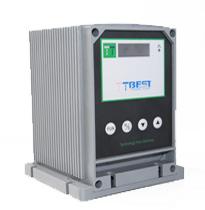 TTA电磁隔膜加药泵外观.jpg