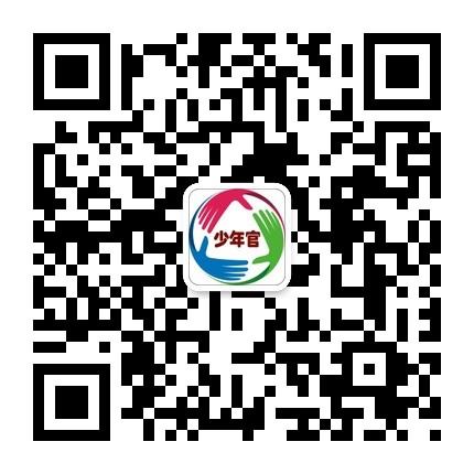 qrcode_for_gh_91839cd00764_430.jpg