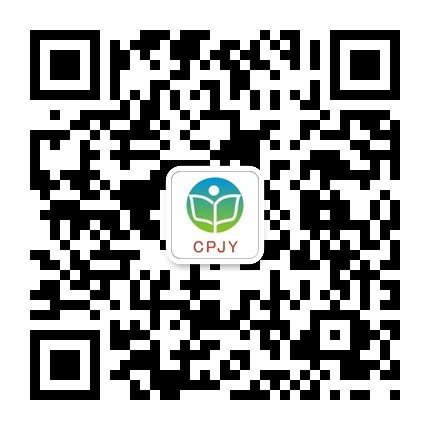 qrcode_for_gh_a0b783f15ccc_430.jpg