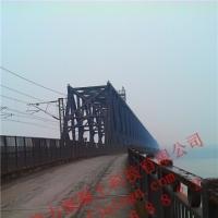 湖北宜昌长江大桥必威电竞官网
