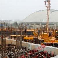 集美体育中心必威电竞官网