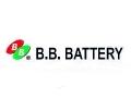 BB蓄电池