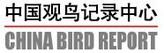 鸟语者观鸟记录中心
